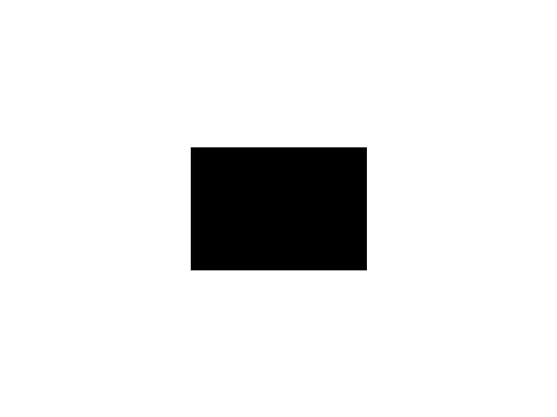 Auksjon